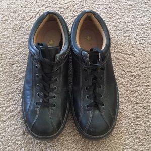 Dr. Martens Men's shoes